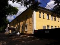 Ульяновск, Нариманова пр-кт, дом 70