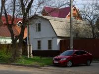 Ульяновск, Островского ул, дом 42