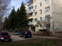 Ульяновск, Карла Либкнехта ул, дом 32