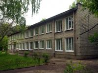 Ульяновск, Менделеева проезд, дом 7