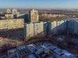 Ульяновск, Львовский б-р, дом3