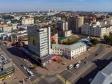 Ульяновск, Карла Маркса ул, дом11