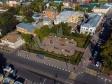 Ульяновск, Гончарова ул, памятник