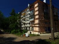 Ульяновск, Железнодорожная ул, дом 25