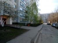 Ульяновск, Карбышева ул, дом 9