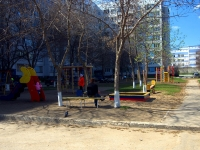 Ульяновск, Карбышева ул, дом 28