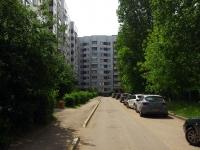Ульяновск, Карбышева ул, дом 32