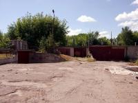 Ульяновск, Ростовская ул, дом 28