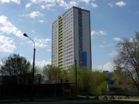 , Aleksandr Nevsky st, house2В