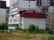 Ульяновск, Цветной б-р, дом6