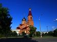 Культовые здания и сооружения Димитровграда