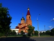 Фото культовых зданий и сооружений Димитровграда