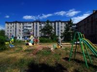 Димитровград, Курчатова ул, дом 1