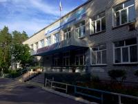 Димитровград, Курчатова ул, дом 8