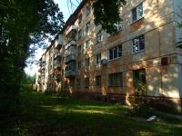 Димитровград, Курчатова ул, дом 10