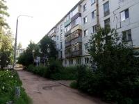 Димитровград, Курчатова ул, дом 12
