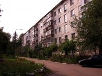 Димитровград, Курчатова ул, дом 16