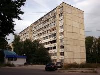 , Kurchatov st, 房屋34А