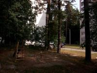 Димитровград, Королёва ул, дом 4