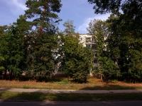 Димитровград, Королёва ул, дом 6