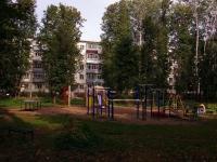 Димитровград, Королёва ул, дом 15