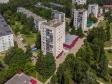 Димитровград, Ленина пр-кт, дом11