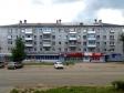 Димитровград, Ленина пр-кт, дом20