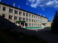 Димитровград, Гончарова ул, дом 8