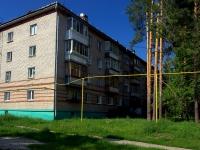 Димитровград, Гончарова ул, дом 5