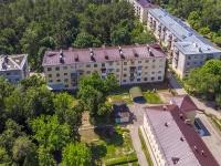 Димитровград, Театральная ул, дом 9