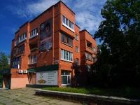 Димитровград, Димитрова пр-кт, дом 6