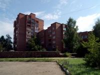 Димитровград, Димитрова пр-кт, дом 8