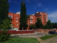 Димитровград, Димитрова пр-кт, дом 10