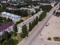 Димитровград, Димитрова пр-кт, дом 25