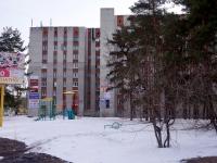 Димитровград, Димитрова пр-кт, дом 18