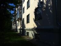 Димитровград, Менделеева ул, дом 10