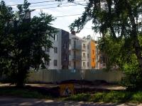 Димитровград, Менделеева ул, дом 15
