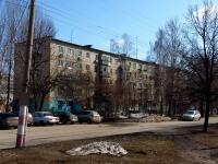 Димитровград, Западная ул, дом 19