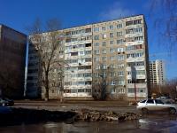 Димитровград, Автостроителей пр-кт, дом 21