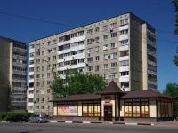 Димитровград, Автостроителей пр-кт, дом 25