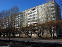 Димитровград, Автостроителей пр-кт, дом 27