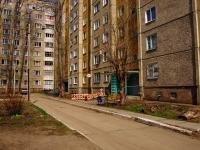 Димитровград, Автостроителей пр-кт, дом 33