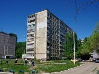Димитровград, Автостроителей пр-кт, дом 34