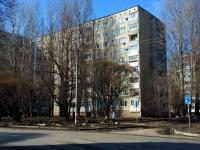 Димитровград, Автостроителей пр-кт, дом 35