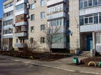 Димитровград, Автостроителей пр-кт, дом 36