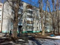 Димитровград, Автостроителей пр-кт, дом 38
