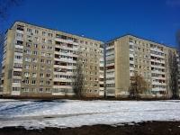 Димитровград, Автостроителей пр-кт, дом 39