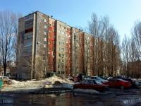 Димитровград, Автостроителей пр-кт, дом 44