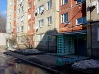 Димитровград, Автостроителей пр-кт, дом 50