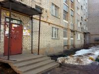Димитровград, Автостроителей пр-кт, дом 54